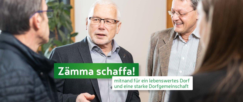 Sie sucht Ihn Singles Weiler-Simmerberg   Frau sucht Mann
